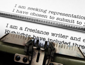 Copywriting prices - highest quality freelance copywriting services from Business Spotlight
