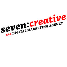 Seven Creative Seven Creative established 2005 specises in Sheffield web design, Sheffield social media management, Sheffield writing services, and Sheffield SEO