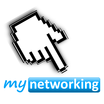 My Networking My networking provides news and articles on business and networking opportunities.